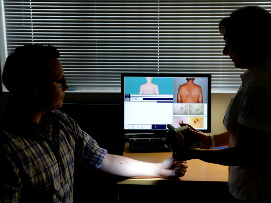 08_Australia_s skin cancer rate declines