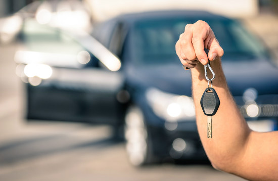 13_Look at insurance options in hiring a car