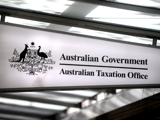 11_Govt eyes big revenue from tax dodgers