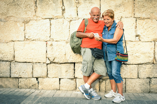 12_Retiring and Travelling – the SMSF administration burden