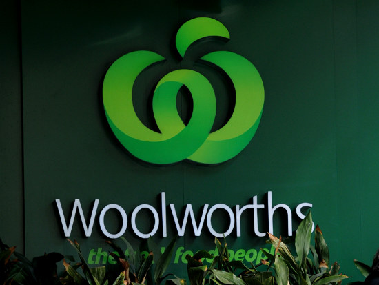 15_Woolworths rumoured to be takeover target