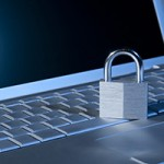 2014-02-13-ti-cyber-security-laptop-and-lock-300x200-ss-30392380